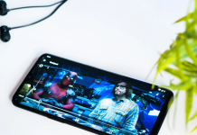 Video players for Android that you can install in 2021