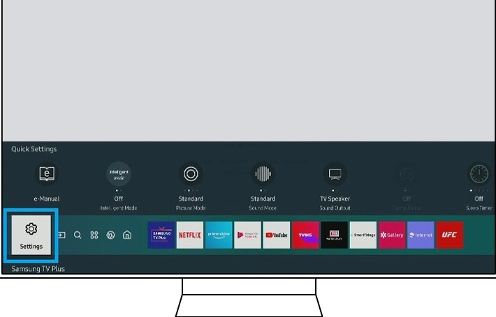 What Can I Do if My TV Does Not Support Bluetooth