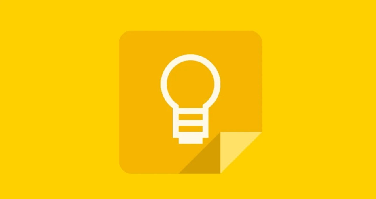 What Google Keep is used for and how it works