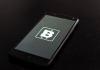 What happened to Black Market the most famous pirate app store on Android
