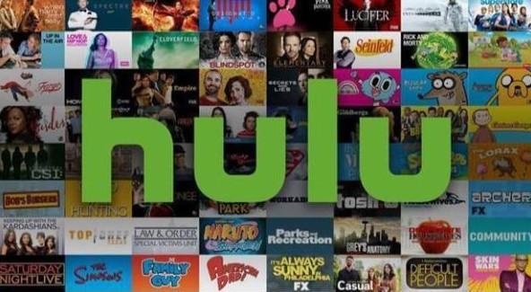 What is Hulu