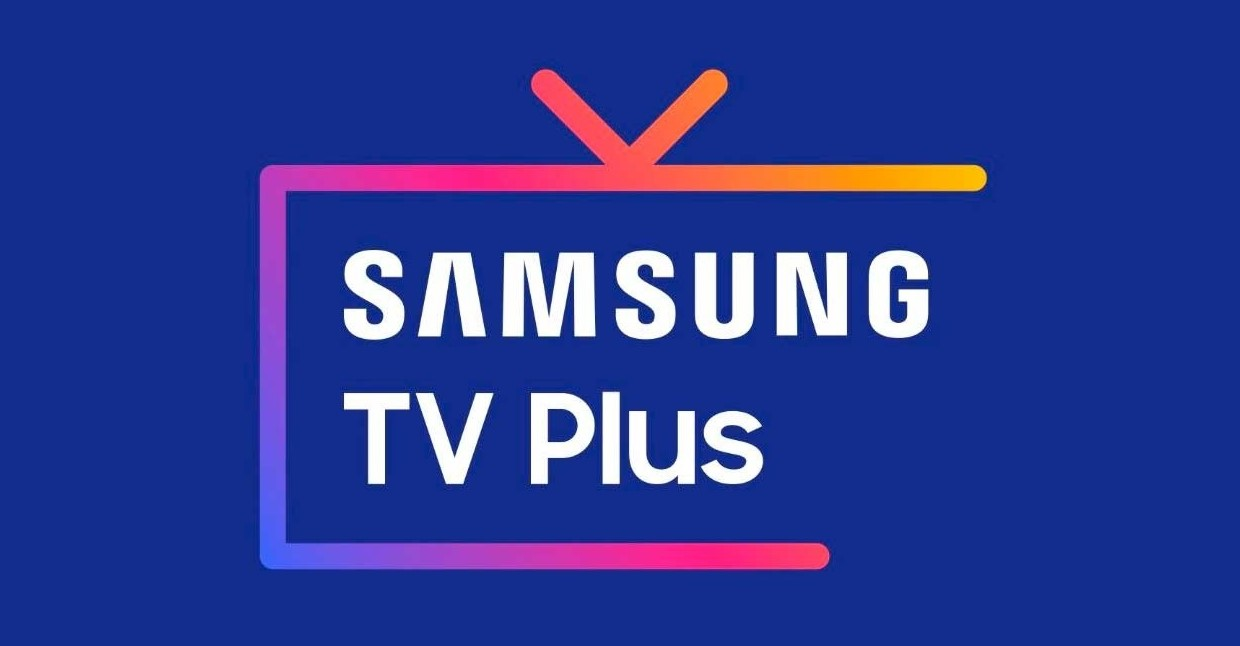 What is Samsung TV Plus