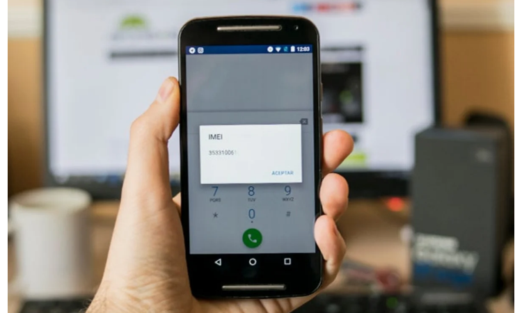 What you should keep in mind before blocking a mobile by IMEI
