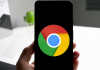 Yandex browser the browser for Android compatible with Chrome extensions