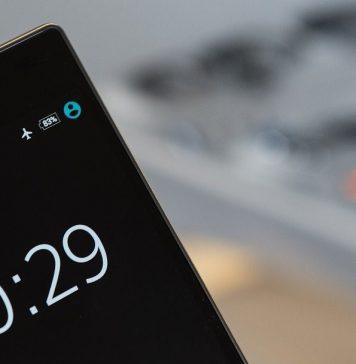 Best methods to fix Verizon 4G not working