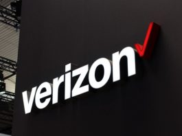 Can You Use a Verizon Phone on Straight Talk