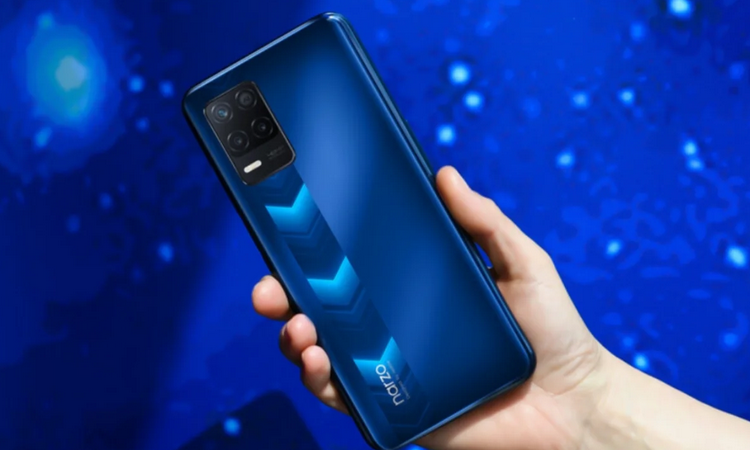 Cheap and good phones buying guide with the best of 2021