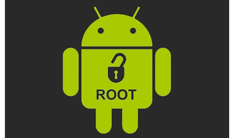 First of all what is root and what is it for
