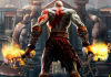 God of War and Gran Turismo 4 on Xbox