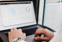 How can Enterprises Develop a Data Governance Framework