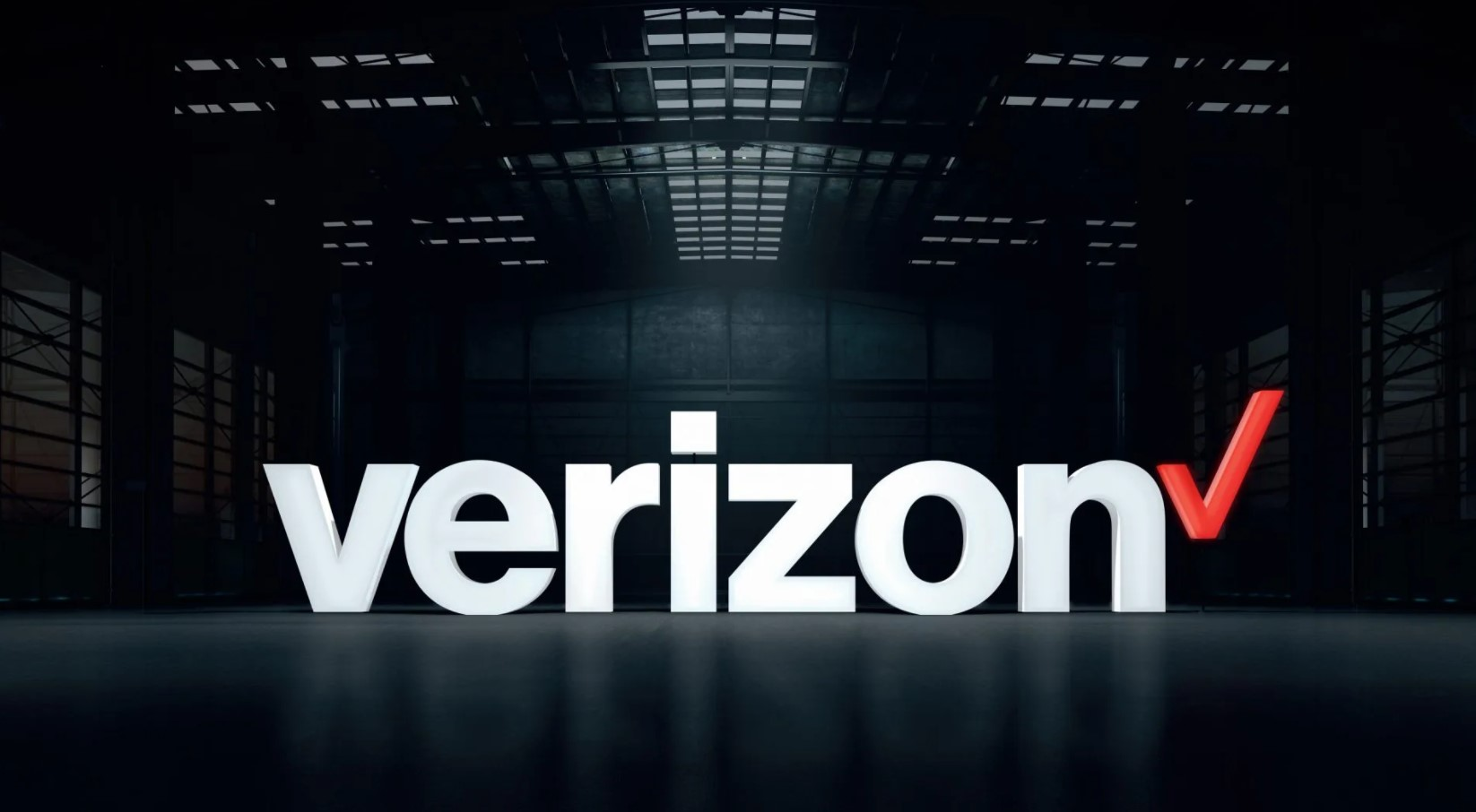 How can I read text messages from another phone on my Verizon account