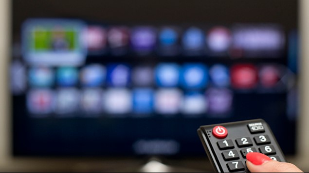How do I reset my Spectrum cable box