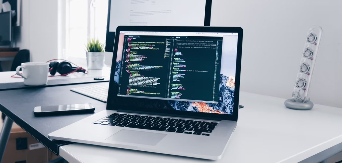 How to Be Smart in Java Programming