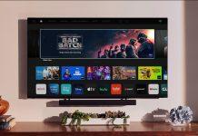 How to Fix Netflix Not Working On Vizio TV
