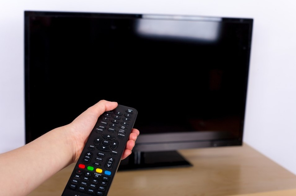 How to Fix Spectrum Remote Not Working with Cable Box