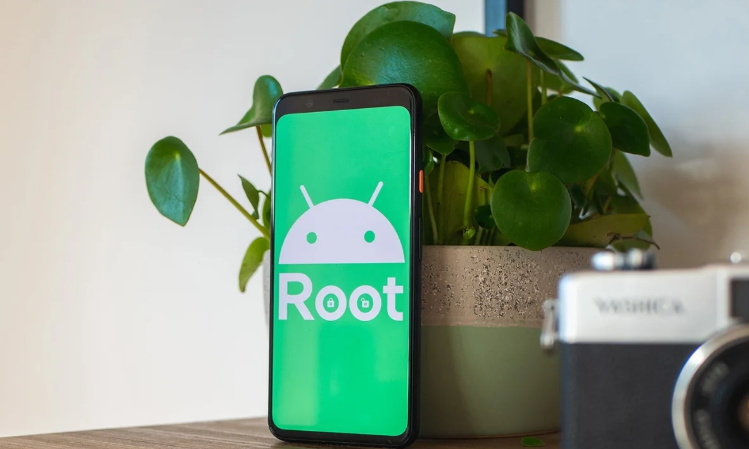 How to root any Android mobile 1