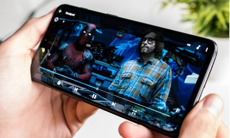 How to watch TV for free on your mobile the 6 best apps for Android