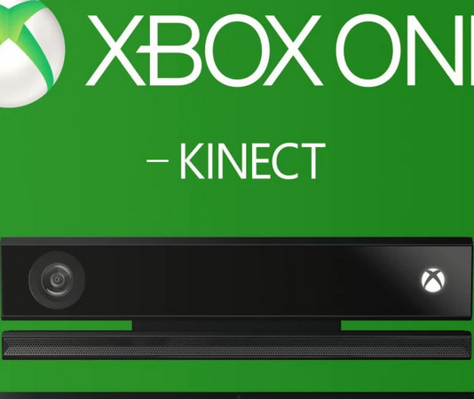 Microsoft puts the final nail in the Kinect coffin the adapter for the new Xbox One