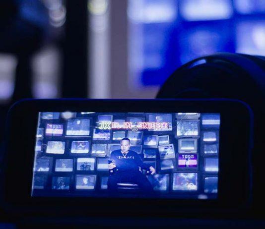 Mirroring Samsung Tablet to TV
