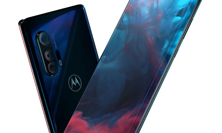 Motorola phones that will receive Android 11