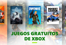 Online multiplayer of free to play games becomes free on all Xbox consoles