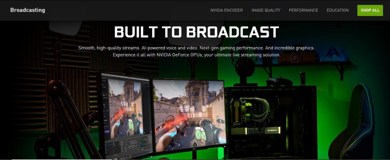 Restart Nvidia Steamer Service
