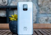 Root Xiaomi phones