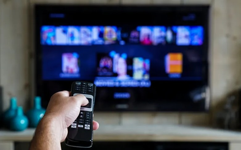 Spectrum Cable Box Not Working: Troubleshooting Steps