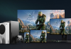 The Xbox Cloud Gaming service will arrive at the end of 2021 to Xbox One and Xbox Series X S