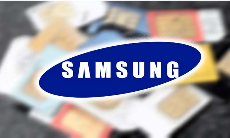 The best Samsung phones with Dual SIM buying guide