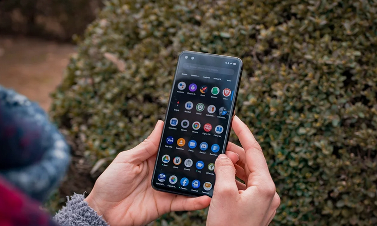 The best free Android apps you can download