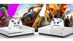Xbox One S All Digital Edition is official 2