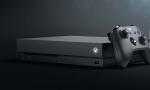 Xbox One X arrives November 7